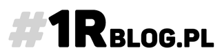 1rBlog.pl - blog militarny
