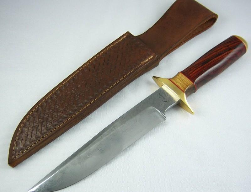 Rodzaje Noży Najlepszy Blog Z Rankingami Produkt 243 W I Sprzętu