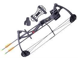 124a5055f6fd Łuk bloczkowy WILDHORN to wg producenta połączenie sprzętu tradycyjnego z  nowoczesnością oczekiwaną przez pasjonatów strzelania z łuków.
